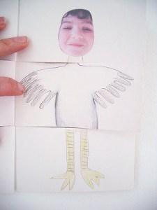 Activite-fille-dessin-avec-tete-de-soeur