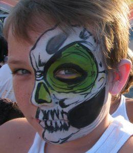 halloween_doubleface