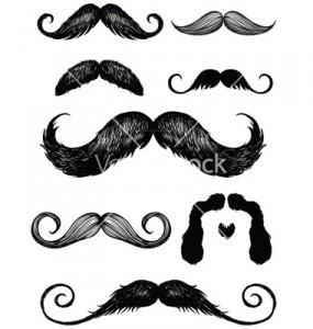 Jouer-a-monsieur-patate-en-vrai-moustache