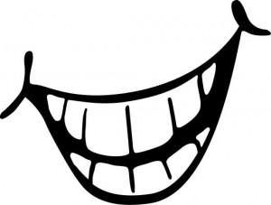 Jouer-a-monsieur-patate-en-vrai-sourire_7