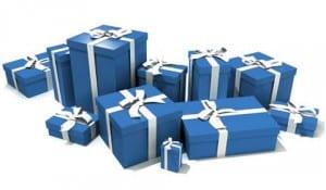 Les cadeaux de Noel 2015incontournables pour les enfants