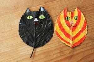 idées-occuper-enfant-DIY-feuille-automne