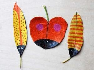idées-occuper-enfants-automne-ramasser-feuille-morte-activite-gratuite
