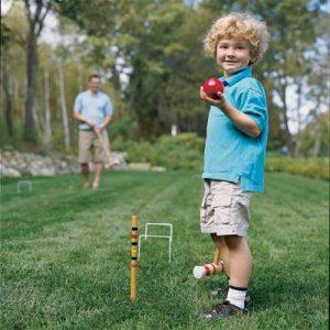 jeu-exterieur_cricket