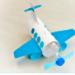 Fabriquer un avion pour enfant - DIY