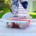 Un bateau pour enfant fait maison !