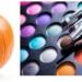 Maquillage Halloween pour les enfants, Brrrreuuuh Effrayant !