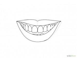 Jouer-a-monsieur-patate-en-vrai-sourire_3