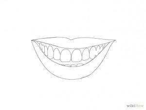 Jouer-a-monsieur-patate-en-vrai-sourire_4