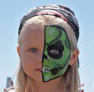 doubleface_halloween_maquillage