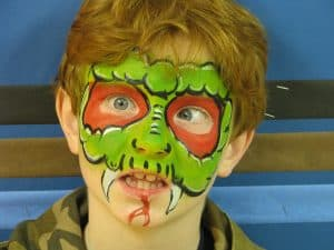 maquillage_monstre_pour_halloween