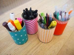 pot-crayon-DIY
